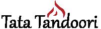 Blog Tata Tandoori – Ricette Indiane